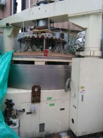 转让2台日本HAMAI双面抛光研磨机