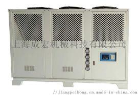CHCA-20辊筒降温用冷水机