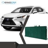 适用于雷克萨斯NX300H汽车双擎油电混合动力电池