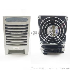 中兴ZXD2400通信开关电源整流模块