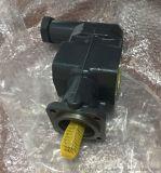 齿轮油泵KF10RF1-D15供油单元泵燃油柴油