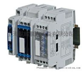 ELETTROTEC真空壓力開關PMN250A