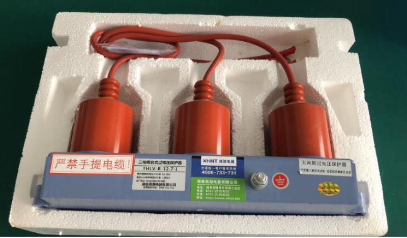 湘湖牌CKDG2285-R隔离开关图