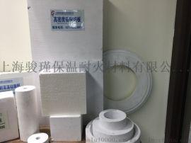 上海骏瑾厂家自营火电行业高密度硅酸钙板