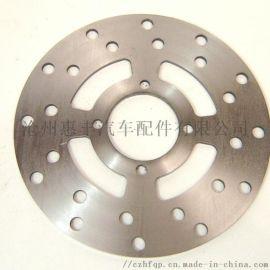 订制加工机械设备用冲压件 金属冲压加工