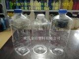 供應汽車玻璃水瓶