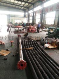 2020高压胶管生产厂家