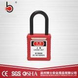 38mm尼龙绝缘安全挂锁BD-G11