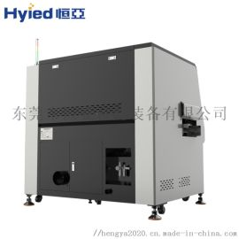 南京曲线自动分板机-进口工业相机