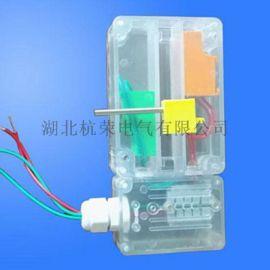 磁感应式行程开关SD-FJK-TLJS-LED