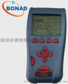 NOVA II激光辐射检测仪,Ophir显示仪表