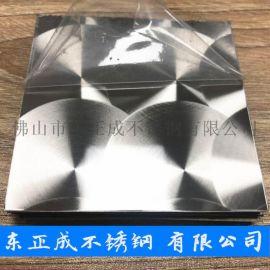 上海不锈钢板,钛金304不锈钢板(可拿板定做)