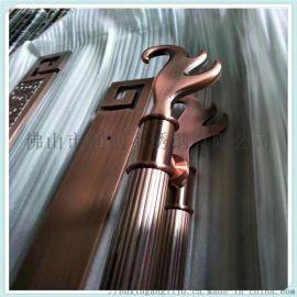 不鏽鋼店門拉手,不鏽鋼電箱機櫃拉手,不鏽鋼木箱拉手