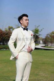 婚庆礼服**定制 礼服定制厂家 新婚西定做