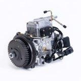 柴油机分配泵维修视频294000-0290