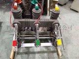 zw32-12戶外高壓真空斷路器