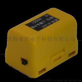 无线温度传感器,有源温度传感,无源温度传感器