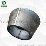 预制水泥井管模具检查井模具品质佳