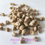 多肉鋪面麥飯石 麥飯石顆粒 軟質黃金軟麥飯石