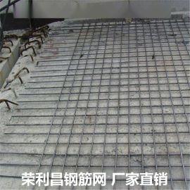 钢筋网 四川钢丝网价格 成都钢筋网定做