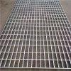 四川鋼格板 成都踏步鋼格板 成都鋼格板 鍍鋅鋼格板