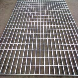 四川钢格板 成都踏步钢格板 成都钢格板 镀锌钢格板