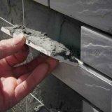 瓷磚膠粘粉, 水泥基瓷磚膠粘劑, 防水瓷磚膠泥