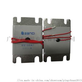 日本SANKI产机 5086A1摩擦片 压电素子