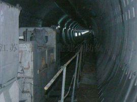 盐城市小区地下车库, 地下车库防水补漏公司