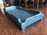 环保EPP材质儿童床