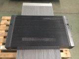 QX102880康普艾油冷卻器(水冷)350hp