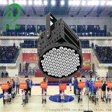 穹頂球館照明燈|大型鋼結構球館LED燈