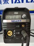 泰來無氣二保焊NBC200I-SV雙電壓不用氣
