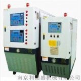 新鄉高溫油溫機,新鄉導熱油加熱器,新鄉油溫機廠家
