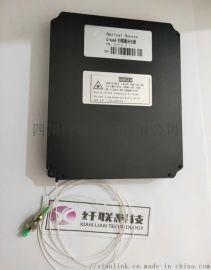 浙江 C 波段扫描光源/1527-1567扫描激光光源TLSC0202