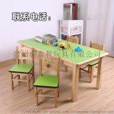 幼儿园教具厂家,儿童彩色桌,儿童课桌