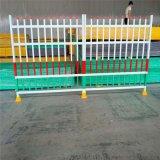 变压器玻璃钢围栏公司 变压器玻璃钢安全围栏公司