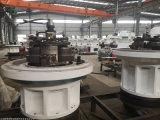 颗粒机模具定制 颗粒机各种配件齐全 粉碎机锤片筛网