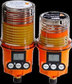 智能泵送加脂器 L60