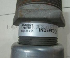 indeeco控制器