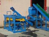 銅米機全自動多功能銅米機電線電纜分離設備