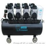 上海信喆供應空氣壓縮機TE1501-40L