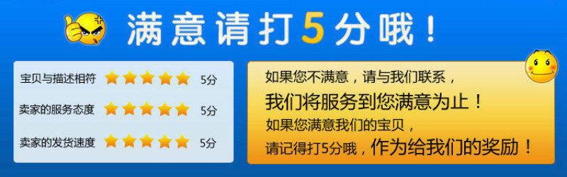 全自动豆腐机生产厂家 制作豆腐皮的设备 利之健lj