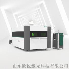 OR-PA激光切割机 欧锐激光  厂家直销