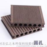 石家莊塑木地板廠家 雄安新區木塑 石家莊塑木地板