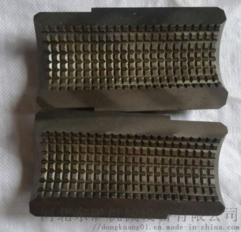 卡瓦座Ⅱ煤矿用履带全液压钻机ZYWL-3500中煤