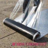 山东单面钢结构防水维修自粘防水卷材,sbs铝箔卷材