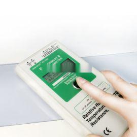 塑料专用 无色透明防静电涂料