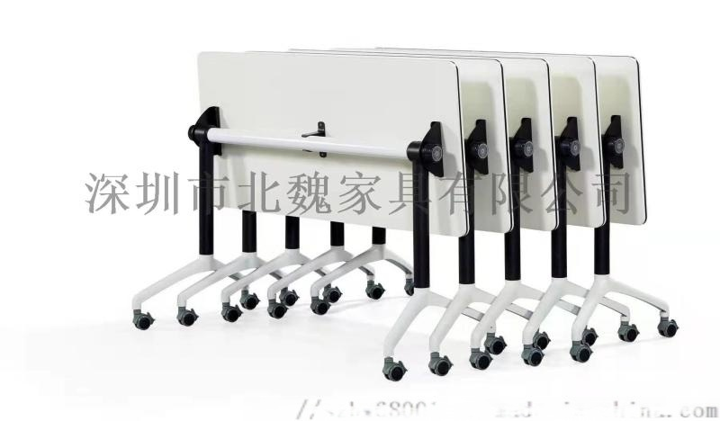 广东(珠海、东莞、佛山、中山)多功能可折叠式桌椅