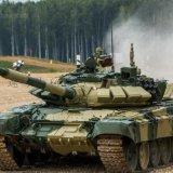 99坦克军事展产品厂家租赁直销